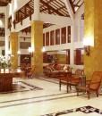 big_grandmirage-bali-resort-10-10f30