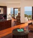 big_ocean-view-suite-2-e3963