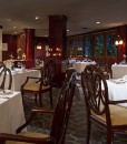 big_restaurant-bar-1-5154f