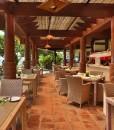 big_restaurant-bar-2-a7eb1