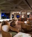 big_restaurant-bar-4-27b8c