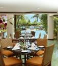 big_restaurant-bar-7-2e97c