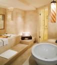 grand hyatt bathroom 2