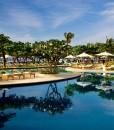 grand hyatt pool 1