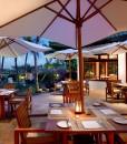 grand hyatt restaurant