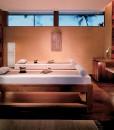 grand hyatt restaurant 4
