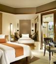 grand hyatt suite 1