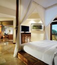 grand hyatt suite