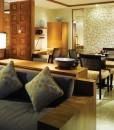 grand hyatt suite 2