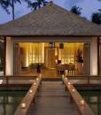 holiday-inn-resort-baruna-bali-interior