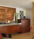 kayu raja interior 3