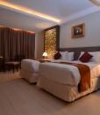 kayu raja room 3