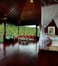 kupu kupu barong – ayung river front villa (2)