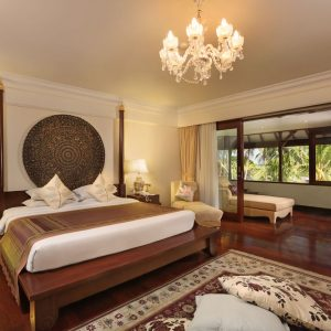 ramada bintang bali resort suite room (3)