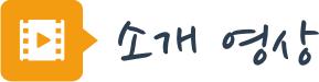 tittle5