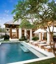 1._Karma-Jimbaran-Luxury-Pool-Villa