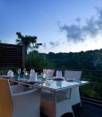 9._Karma-Jimbaran-Valley-View-Pool-Villa-Balcony