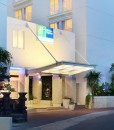Holiday Inn Bali Kuta Square Exterior (5)