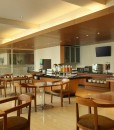 Holiday Inn Bali Kuta Square Resto