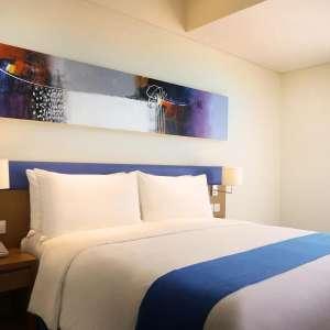 Holiday Inn Bali Kuta Square Standard