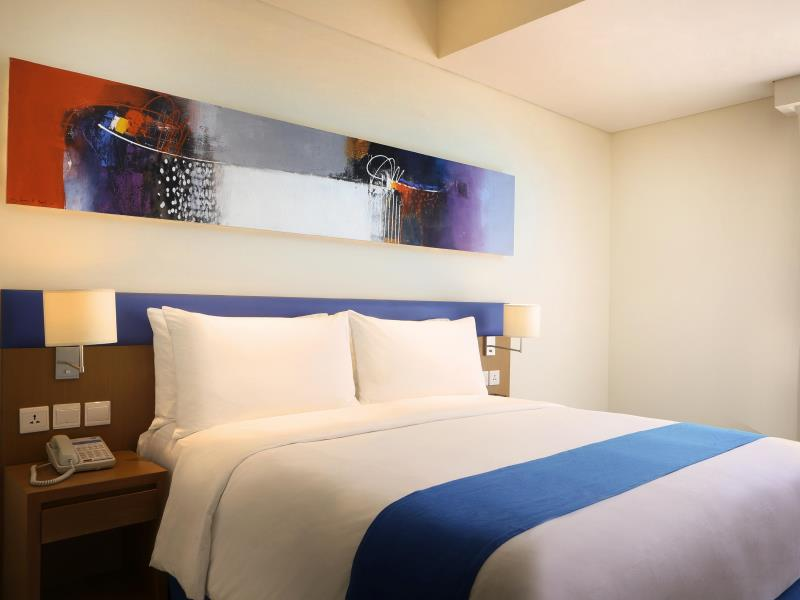 Holiday Inn Bali Kuta Square Standard