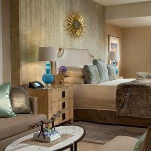 MRB-Royal-Suite