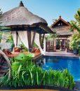 Saint Regis-gardenia_villa_pool