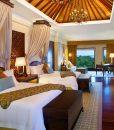 Saint Regis-grand_astor_suite_twin_bedroom