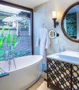 Saint Regis-lagoon_villa_two_bedroom_bathroom
