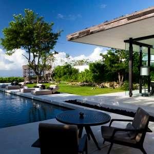 alila-villas-uluwatu-three-bedroom-villa-with-pool-R-2