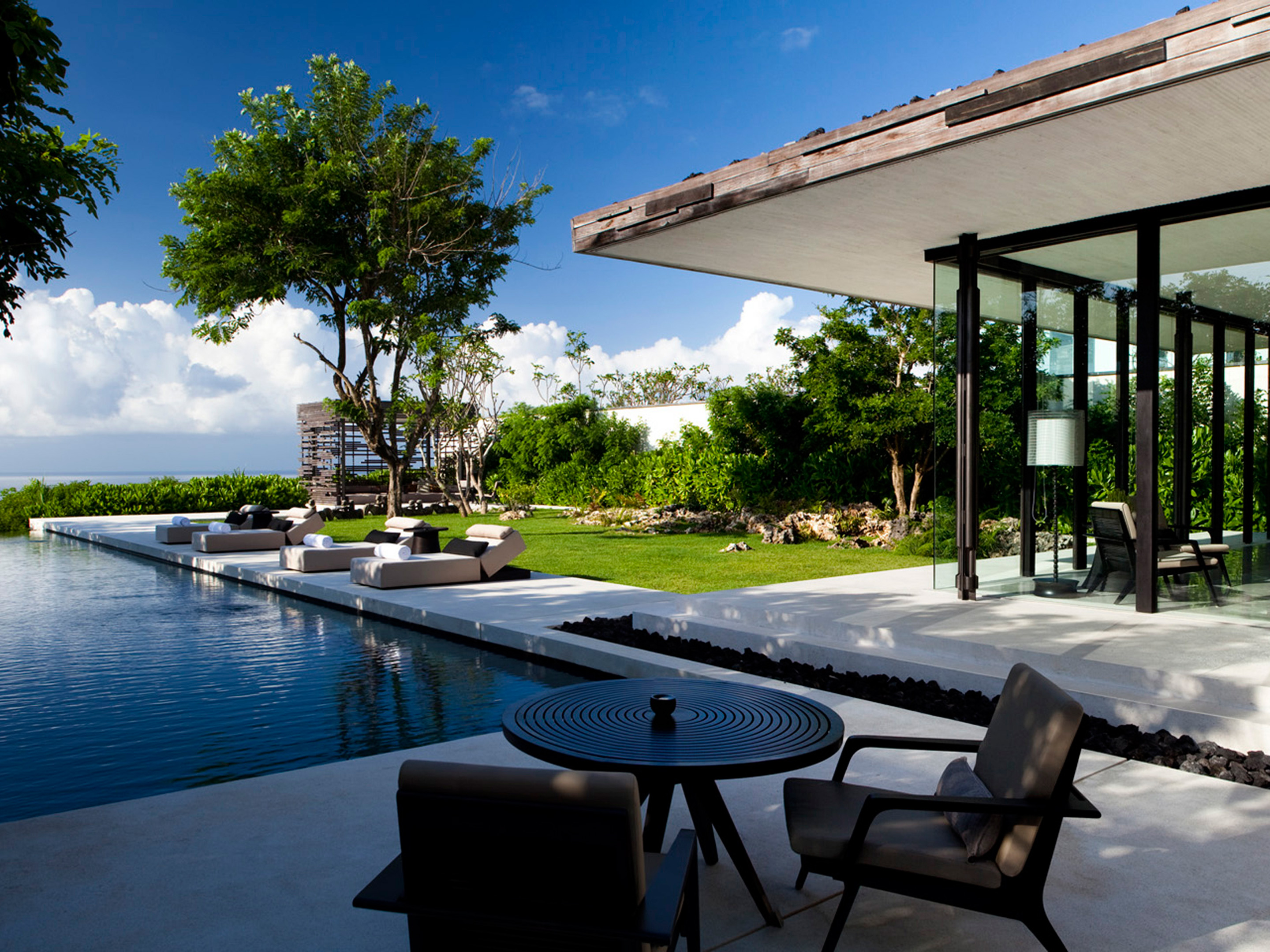 alila-villas-uluwatu-three-bedroom-villa-with-pool-R-2