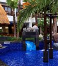 holiday inn bali benoa pool (1)