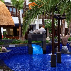 holiday inn bali benoa pool (1)