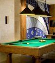 holiday inn benoa interior (4)