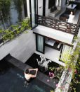 equilibria-hotels-seminyak-bali-indonesia-villa-signature-pic-05