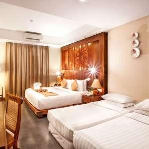 kuta-seaview-boutique-resort-bali-family-room