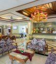 kuta-seaview-boutique-resort-bali-lobby-1