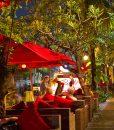 kuta-seaview-boutique-resort-bali-rosso-vivo-exterior