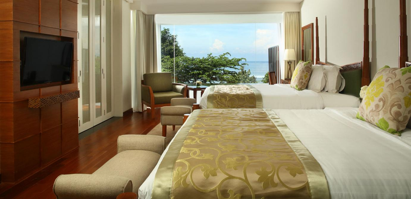 samabe-hotel-luxury-ocean-front-suites11