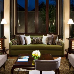 samabe-hotel-luxury-private-villa1
