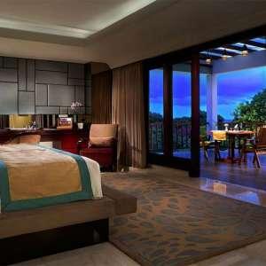 samabe-hotel-luxury-private-villa13