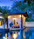 hibiscus_villa_private_pool_lg