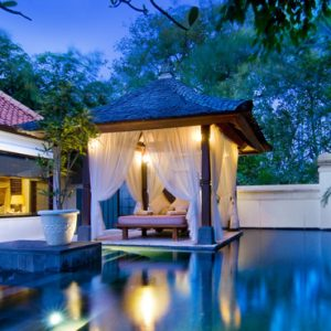 hibiscus_villa_private_pool_lg