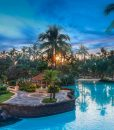 the-expansive-lagoons-at-the-laguna-resort_lg