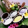 body-mask-scrub-ingredients