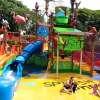 싱가포르 주롱 새공원-1