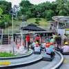 싱가폴 루지&스카이라이드-4
