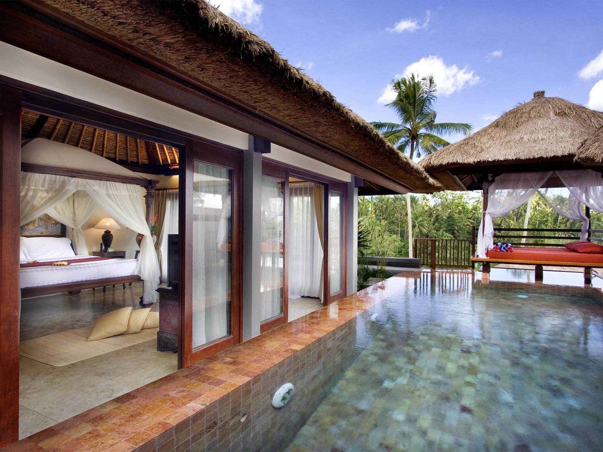 Bali_Kamandalu_Ubud_44
