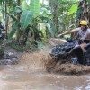 BALI ATV BONGKASA VILLAGE AND FOREST 6