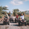 BALI ATV BONGKASA VILLAGE AND FOREST 7